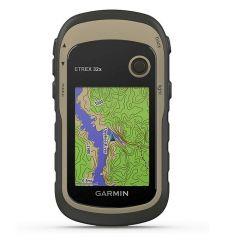 Garmin ručna navigacija eTrex 32x