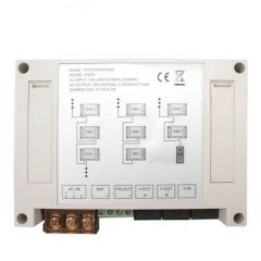 Napajanje za video interfon apart sistem FD-PW01 Faraday