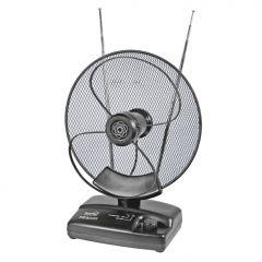 Sobna antena FZ3 Home
