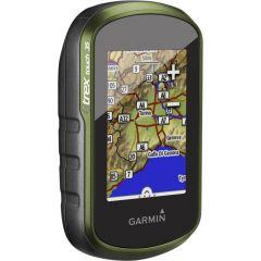 Garmin eTrex Touch 35 ručna GPS navigacija