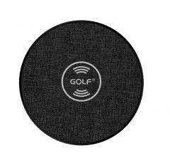 Golf bežični punjač WQ4