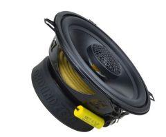 Ground Zero GZRF 5.2SQ zvučnici za auto (130mm)