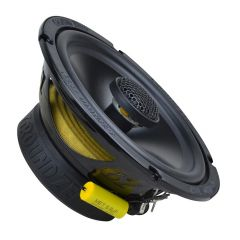 Ground Zero GZRF 6.5SQ zvučnici za auto (165mm)