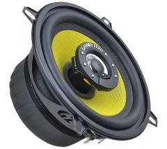 Ground Zero GZTF 5.2X zvučnici za auto (130mm)