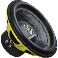 Ground Zero GZIW – 12SPL subwoofer zvučnik (300mm)