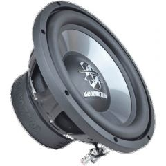 Ground Zero GZIW 250X-II subwoofer zvučnik (250mm)