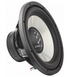 Ground Zero GZIW 300X subwoofer zvučnik (300mm)