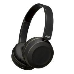 JVC HA-S31BT-B bežične slušalice (crne)