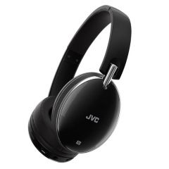 JVC HA-S90BN-BE Noise Cancelling slušalice