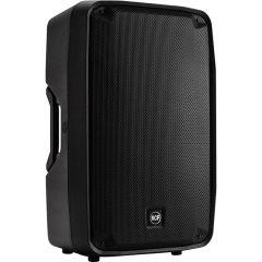 RCF HD 35-A aktivni zvučnik