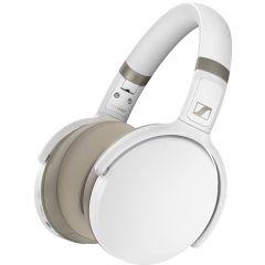 Sennheiser HD 450BT slušalice