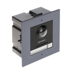 HikVision IP glavni modul DS-KD8003-IME1/F (EU)