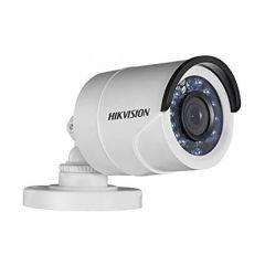 HikVision kamera 2Mpix DS-2CE16D0T-IRPF 3.6mm