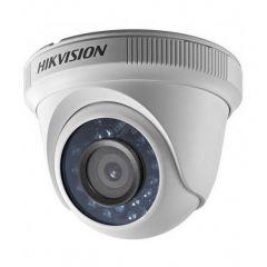 HikVision kamera 2Mpix DS-2CE56D0T-IR 3.6mm