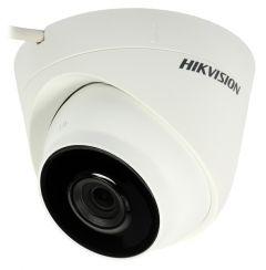 HikVision IP kamera 4Mpix DS-2CD1343G0-I 4mm