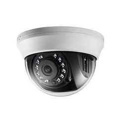 HikVision kamera 2Mpix DS-2CE56D0T-IRMMF 3.6mm