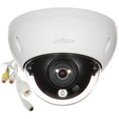 Dahua kamera 5Mpix IPC-HDBW5541R-ASE-0280B 2.8mm
