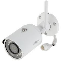 Dahua kamera 2Mpix IPC-HFW1235S-W-0280B-S2 2.8mm