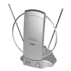 Sobna antena G2235-06 Iskra