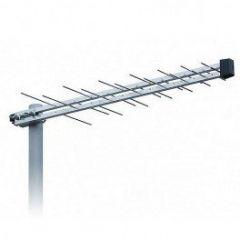 Iskra P2845 Loga DVB-T spoljašnja antena