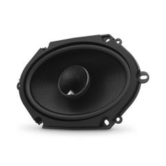 JBL STADIUM GTO 860 zvučnici za auto (6x8)