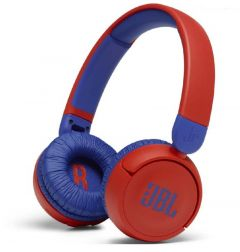 JBL JR310 Bluetooth slušalice