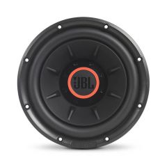 JBL Club 1024 auto sabvufer (250mm)
