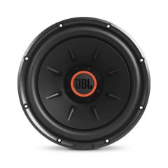 JBL Club 1224 auto subwoofer (300mm)