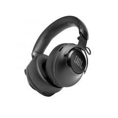 JBL Club 950BTNC slušalice (crne)