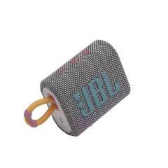 JBL GO 3 bluetooth zvučnik
