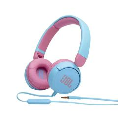 JBL JR310 slušalice