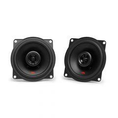 JBL Stage2 524 zvučnici za automobil (130mm)