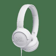 JBL Tune 500 slušalice