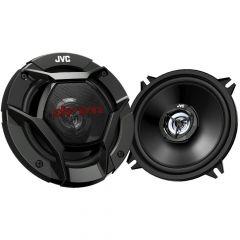 JVC CS-DR520 zvučnici za auto (130mm)