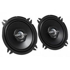 JVC CS-J520XU zvučnici za auto (130mm)