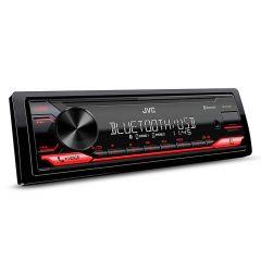JVC KD-X272BT auto radio
