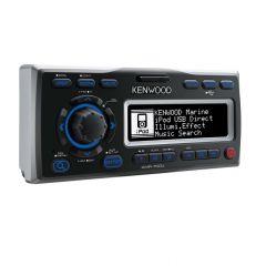 Kenwood KMR-700U risiver za plovila