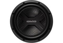 Kenwood KFC-PS2517W subwoofer zvučnik (250mm)