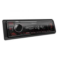 Kenwood KMM-205 auto radio