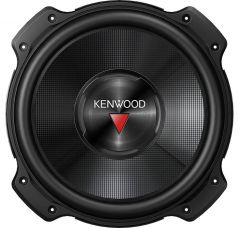 Kenwood KFC-PS3016W subwoofer zvučnik (300mm)