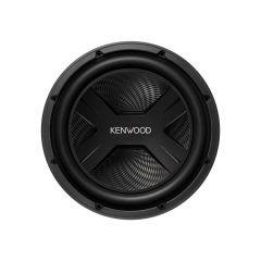 Kenwood KFC-PS3017W subwoofer zvučnik