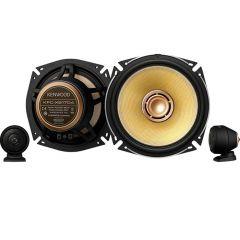 Kenwood KFC-XS1704 zvučnici za auto (170mm)