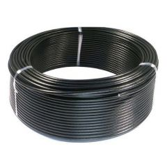 Koaksijalni kabl RG59 200m