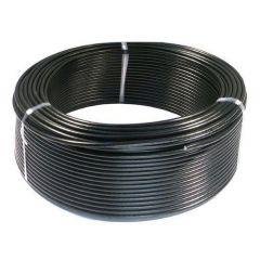Koaksijalni kabl RG59 500m