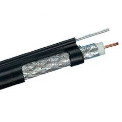 Koaksijalni kabl sa sajlom RG59 100m