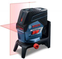 Kombinovani laser Bosch GCL 2-50 C Professional