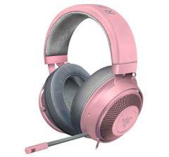 Razer Kraken gaming slušalice
