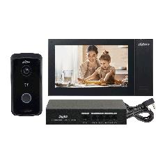 Dahua KTP02 komplet video interfona