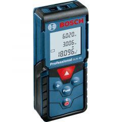Laserski daljinomer Bosch GLM 40 Professional