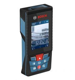 Laserski daljinomer Bosch GLM 120 C Professional